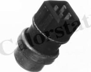 WS2625 VR WS2625 CZUJNIK TEMP SILNIKA WODY AUDI 80/FORD GALAXY/VW LT 28-35/40-55/TRANSPORTER IV SZT VERNET CZUJNIKI [932998] - 2174968617