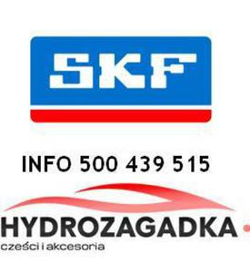 VKMV 13AVX990 SKF VKMV13AVX990 PASEK KLINOWY 13X990 SZT SKF PASKI SKF [938804] - 2175012816