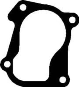 635.270 ELR 635.270 USZCZELKA RURY WYDECHOWEJ VW SZT ELRING USZCZELKI (PG) (PK) ELRING [1117103] - 2175024586