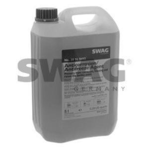 30938201 SW 30938201 PLYN DO CHLODNIC G13 KONCENTRAT 22 VW-AUDI 5L SWAG PLYNY (PT) (AZ) SWAG [1638236] - 2175030186