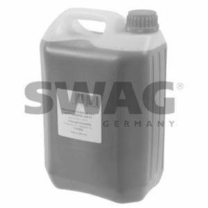 30937401 SW 30937401 PLYN DO CHLODNIC G12 ++ KONCENTRAT 22 VW-AUDI 5L SWAG PLYNY (PT) (AZ) SWAG [1638240] - 2175032803