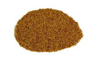 Koniczyna biała (łąkowa) kwalifikowana, nasiona koniczyny GRASSLANDS HUIA 30 kg - 2865370190