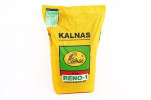 Trawa Reno 5 kg firmy Kalnas  - 2876579777