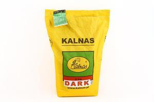 Trawa Dark 5kg firmy Kalnas  - 2881414960