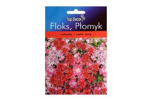 Floks mix Top Decor - 2864170958