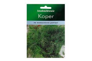 Koper Smak&Zdrowie - 2862606636