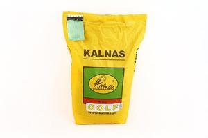 Trawa Golf 5 kg firmy Kalnas  - 2833017399