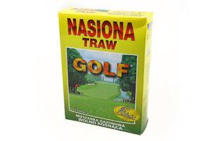 Trawa Golf 0,9 kg firmy Kalnas  - 2833017400