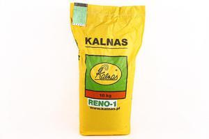 Trawa Reno 10 kg firmy Kalnas  - 2881414994