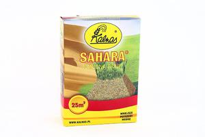 Trawa Sahara 0,5 kg  - 2833017409