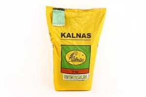 Trawa Uniwersalna 5 kg firmy Kalnas  - 2874089640