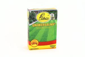 Trawa Uniwersalna 0,25 kg firmy Kalnas  - 2878335719