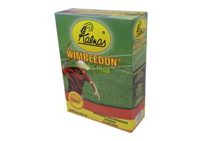 Trawa Wimbledon 0,9 kg firmy Kalnas  - 2876579782