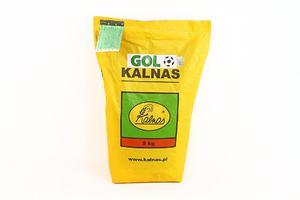 Trawa Gol 5 kg firmy Kalnas  - 2833017423