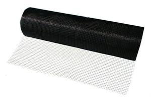 AntiKreti- hiszpańska, mocna siatka przeciw kretom (siatka na krety), oczko 13x13 - 2x20m - 20m