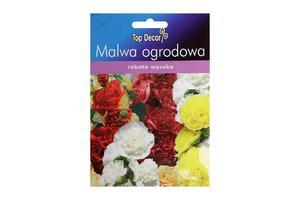Malwa ogrodowa Top Decor - 2864395372