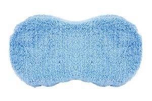 Gąbka z mikrowłókien do mycia samochodu ES 2493 - 2833019280