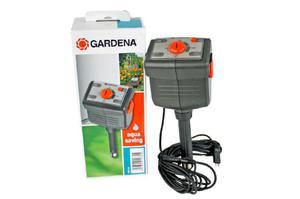 Czujnik wilgotności gleby Gardena 1188 - 2833019395