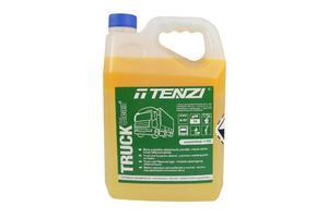 Piana aktywna do mycia samochodów Truck Clean 5L - 2834504867