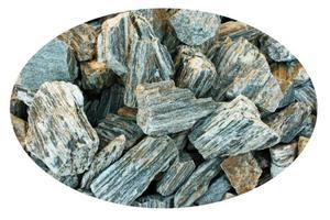 226 Kamień ozdobny Apetyczny Sękacz 32-63mm - 2833019838
