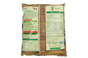 Obornik granulowany koński Florovit Pro Natura 5 l - 265l - 2878992404