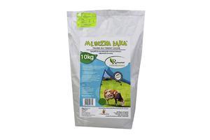 Trawa Mleczna Łąka Premium 10kg  - 2848151202