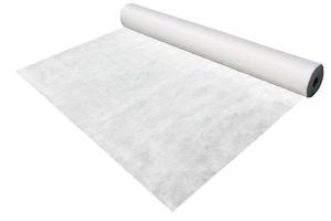 Polska agrowłóknina zimowa biała 0,4x100m (50g) - 100m - 2843712395