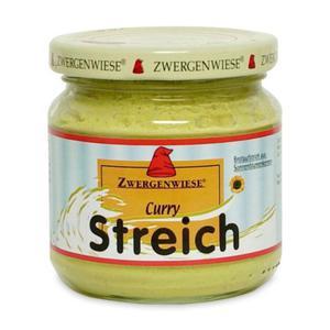 Woreczek zapachowy z Lawendą 50 g Dary Natury - 2833232918