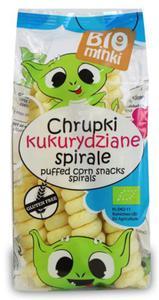 Kawa INKA Zbożowa Bezglutenowa 100 g Inka - 2833233972