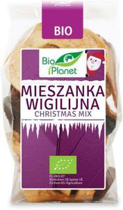 Pomidory Pelati bez Skóry w Słoiku BIO 550 g Iris - 2851155370