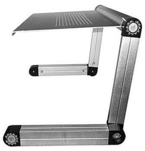 Mobilny stolik pod laptopa - Mobilny stolik - 2826002108