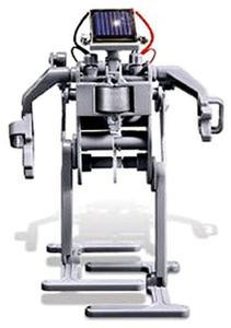 ROBOT SOLARNY - ROBOT SOLARNY - 2826002136