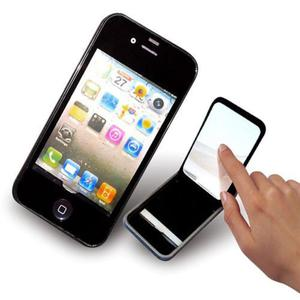 iLusterko TELEFON - iLusterko TELEFON - 2826002179