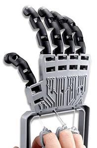 RĘKA ROBOTA - RĘKA ROBOTA - 2826002001
