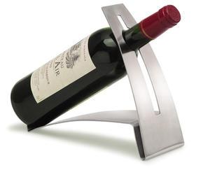 Stojak na wino Opold - BLOMUS - 63162 - 2832520149