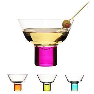 Kieliszki do martini Club - SAGAFORM - 5032011 - 2832520585