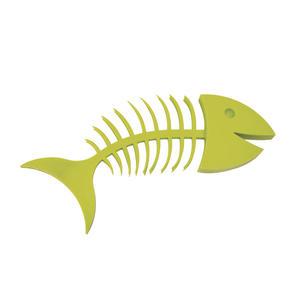 Mydelniczka Wishbone, zielona - Umbra - 020960 - 367 - 2832520632
