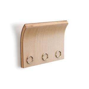Panel magnetyczny na klucze Magnetter, natural - Umbra - 318200 - 390 - 2832520655