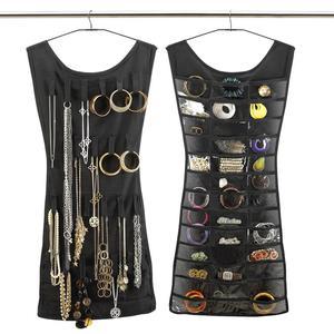 166d2d7309 Sklep  sukienka marki vixssin - voodoo dress