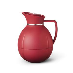 Termos Grand Cru Soft, czerwony - ROSENDAHL - 25932 - 2832521233