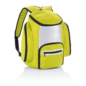 Plecak termoizolacyjny - XD Design - P733.187 - 2832521483