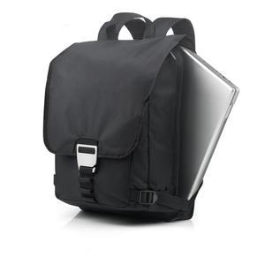 EKO Plecak na laptopa RIO RPET - XD DESIGN - P705.901 - 2832521485