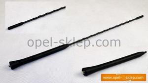 Antena dachowa - bat anteny - standard OP 84527 - 2823249288