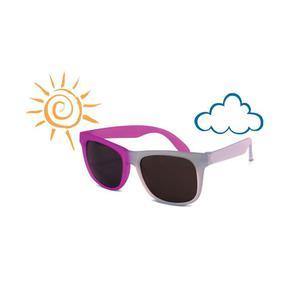 Okulary przeciws - 2858115308