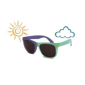 Okulary przeciws - 2858115309
