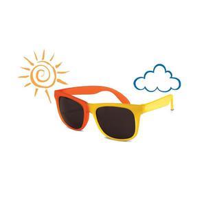 Okulary przeciws - 2858115311