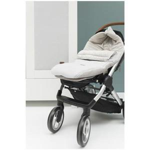 Baby's Only, Classic sand,  - 2858590679