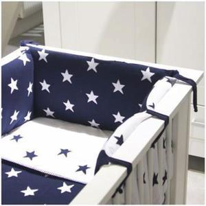 Baby's Only, Star Ochraniacz na  - 2858590762