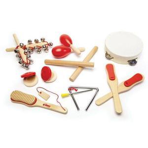Zestaw instrument - 2860544848