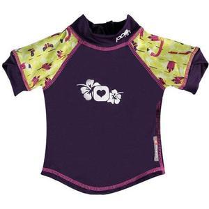Close koszulka do p - 2858590996